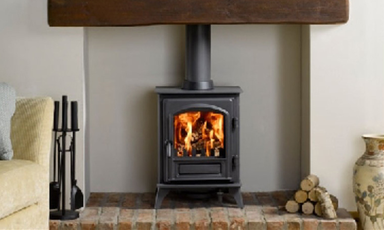 Wood Burner Best Woodburning Stoves With Wood Burner